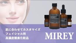 MIREY